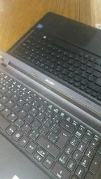 Acer laptop Dartmouth, B3A 2J7