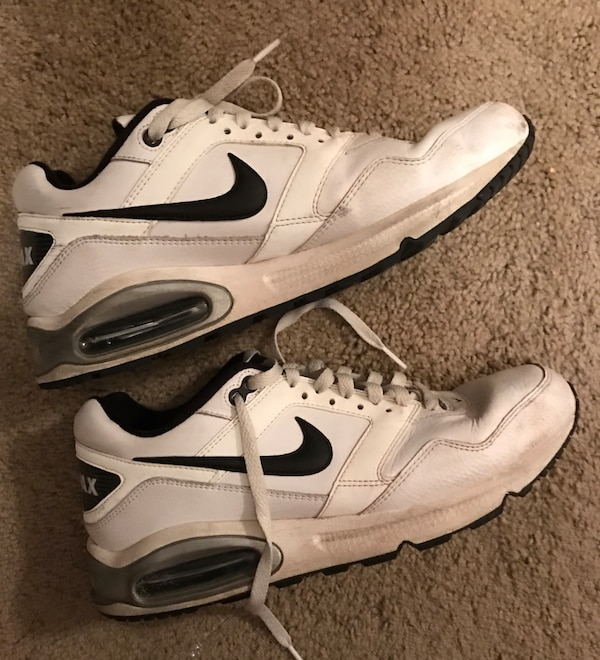 Used Nike Air max 90 size 9 for sale in Castle Rock - letgo de057f6ef