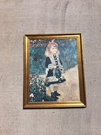 Painting, home decor, furniture, OBO
