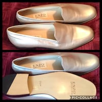 Enzo Angiolini brand new shoes/ chaussures Enzo Angiolini nouveau  794 km