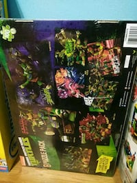 Puzzle Kissimmee, 34746