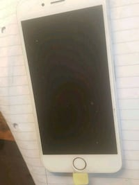 Iphone 6 New Unused