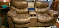 Electric Recliner Springfield, 22152