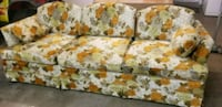 Vintage sofa/couch Mesa, 85210