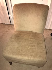 Ethan Allen Accent Chair MUST GO! Annandale, 22003