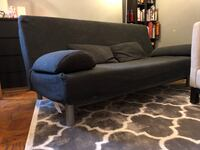 Ikea sleeper sofa / futon Washington, 20036
