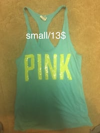 Small-vs pink :) Chillicothe, 45601