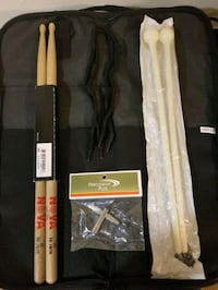 elementary percussion stick set  Bakersfield, 93301
