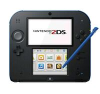 Nintendo 2DS Morinville, T8R 1G7