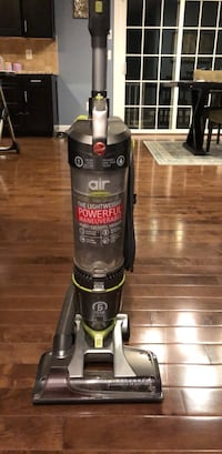 Hoover Air Vacuum Fairfax, 22031