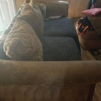 Couch Goose Creek, 29445