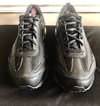 Shoes for crews size 12 Baltimore, 21230