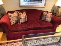 Sofa Roslyn Heights