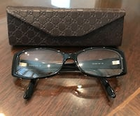 Gucci Glasses Los Angeles, 90064