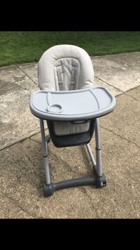 High chair Bethesda, 20817