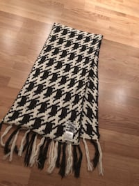 Just Female Cool Scarf , 0154