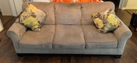 Sofa Huntington Park, 90255