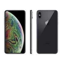 IPhone X 256 Box includes iPhone X, Charger , legacy adapter , Headph
