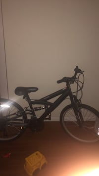 Bicycle for sale ( Never Used ) Centreville, 20120