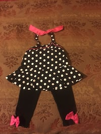 12 month outfit Conroe, 77385