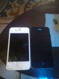 Iphone 4 for parts Orlando, 32806