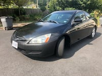 Honda - Accord - 2003 Woodbridge