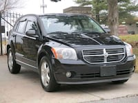 Please read whole add 07 Dodge Caliber SXT Raytown, 64138