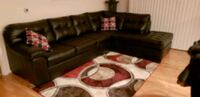 Sectional  Fairfax, 22033