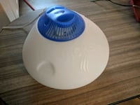Vicks humidifier - new Edmonton, T5M 0K4