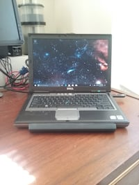 76. dual 1.83ghz - 2gb - 320gb - windows 7 professional - laptop - com