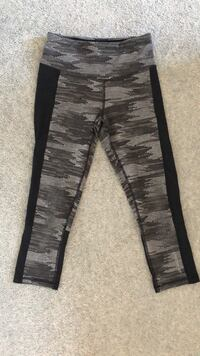 BROOKS LEGGINGS  Worcester Park, KT4 7ED