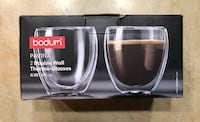 Bodum Pavina 2 glasses Baltimore, 21220