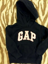 Gap Girls sweater 2 t  Toronto, M9P 1T1