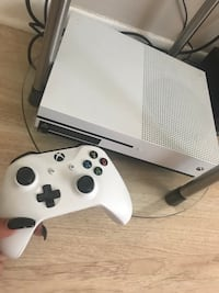 Xbox one S Sayreville, 08872