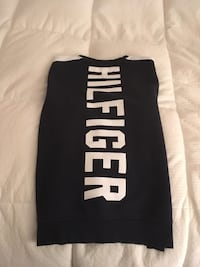 Tommy Hilfiger sweater 3727 km