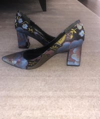 Beautiful Marc Fisher classic pumps Chicago, 60606
