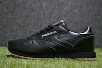 Reebok classic leather Perm