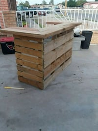 Pallet projects ideas made for you ! Any project  El Paso, 79907