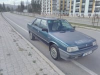 Renault - 1994 null