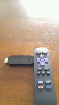 Roku Premiere Streaming Media Player Guelph, N1L 0M5
