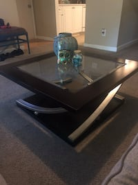 Contemporary Coffee Table Sandy Springs, 30350