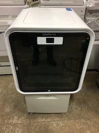 3D Machine Cube Pro Trio, Good Condition, Call us now! Mississauga