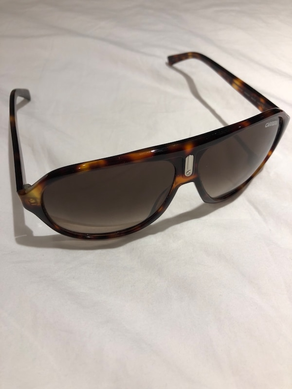 Carrera UNISEX sunglasses 1