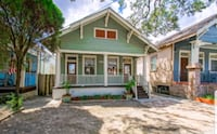 HOUSE For Sale 3608 Banks St New Orleans 70119 New Orleans