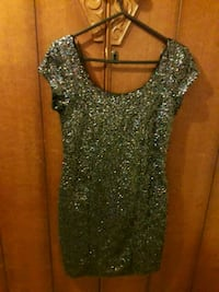 Beautiful dress size 10 Hertfordshire, EN10 6GF
