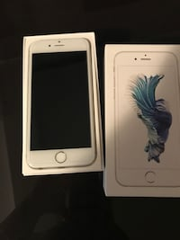iPhone 6s 16 gb  Cesano Maderno, 20811