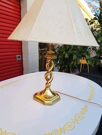 table lamp  Knoxville, 37917