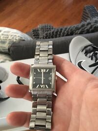 Men's Esprit watch Whitby