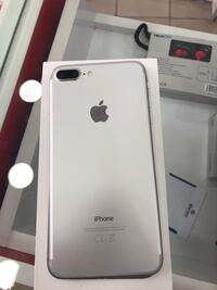 İPhone 7 Plus  Osmangazi, 16220