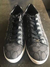 Coach women's shoes Manchester, 03103